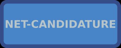 Net-candidature