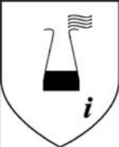 Logo eprouvette